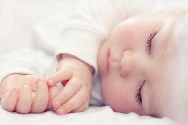 """【广东做试管婴儿哪个医院好】_美国试管婴儿准妈妈提前知道这5点,不仅能少""""辛苦"""",还能一次就成功!"""