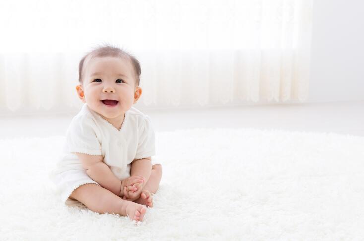 【手术做试管婴儿费用】_美国试管婴儿移植前怎样调理易着床?