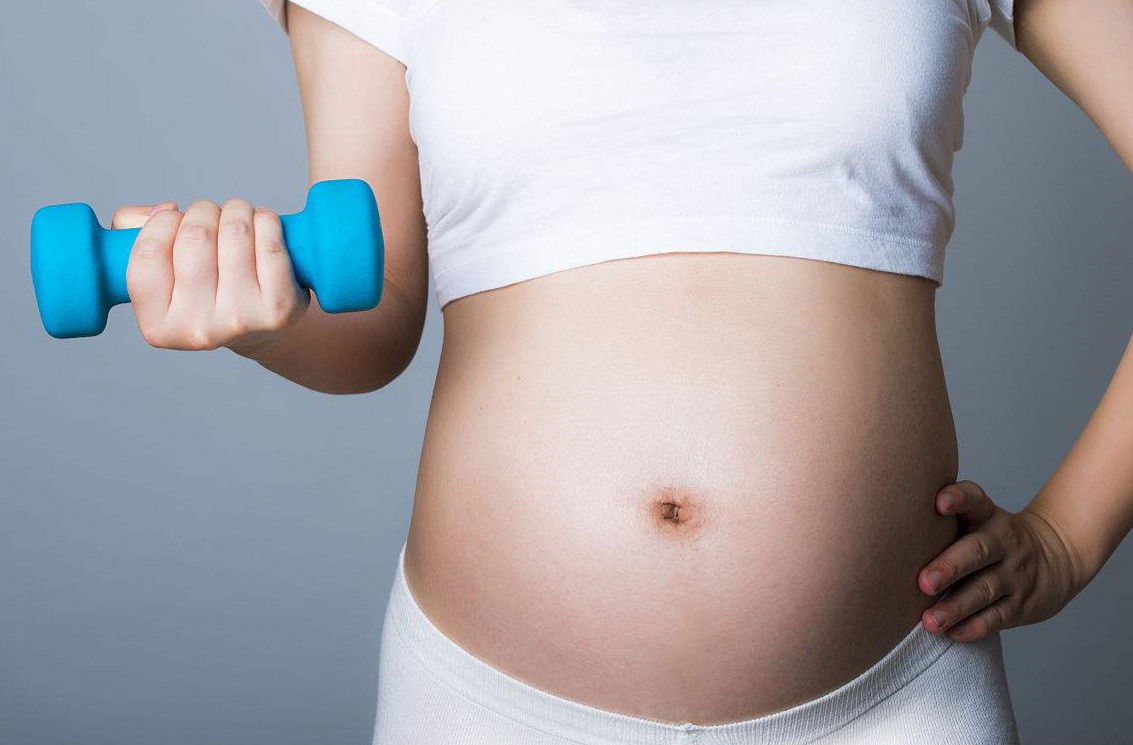 【泰国试管婴儿健康吗】_如何在美国办理第三方辅助生育?