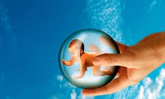 【试管婴儿多少钱啊】_做美国试管婴儿前如何提高卵子质量?