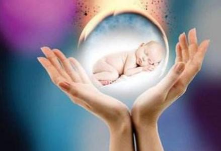 【深圳做试管婴儿要多少钱】_美国试管婴儿让她与老公的爱得到延续