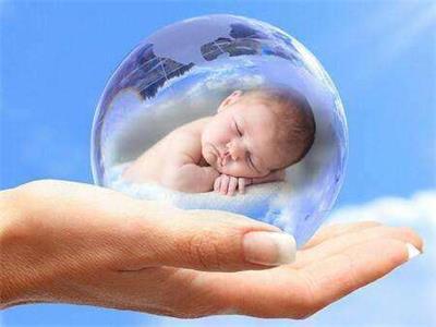 【借卵子试管婴儿多少钱】_做美国试管婴儿具体有哪些流程