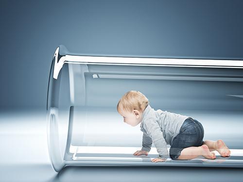 【在美国做试管婴儿要多少钱】_破解美国试管婴儿5大传言