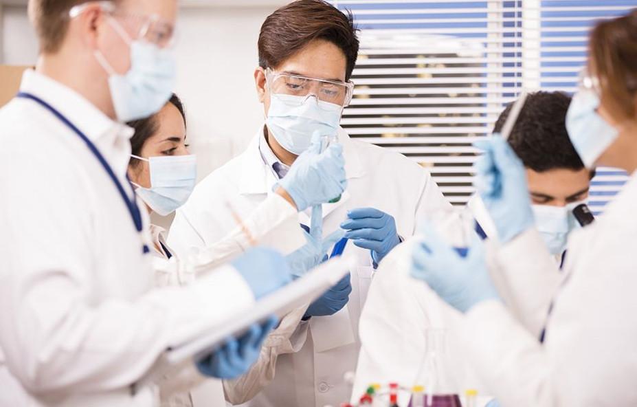 【广州试管婴儿】_美国试管婴儿每个周期流程具体是怎么做的?