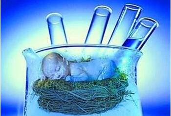 【泰国试管婴儿费用多少钱】_为什么会走上美国试管婴儿的道路?