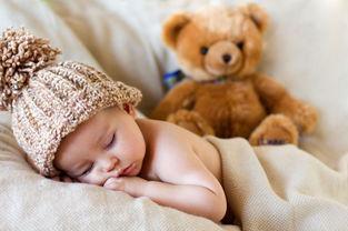 【泰国第三代试管婴儿】_美国试管婴儿移植后4点饮食建议