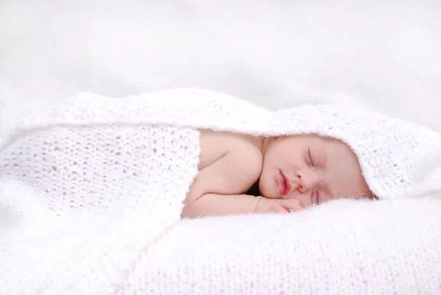 【广东做试管婴儿哪个医院好】_HIV感染者如何拥有健康的宝宝?
