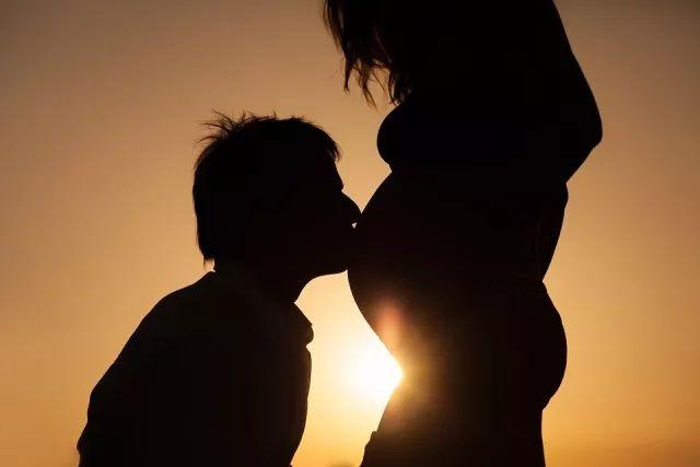 【泰国试管婴儿一般要多少钱】_关于精子质量的4大误区,别再错误备孕甚至耽误治疗啦!