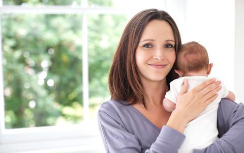 【美国试管婴儿成功率】_卵巢储备功能与试管婴儿的成功