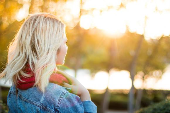 【温州试管婴儿费用】_美国试管婴儿之解惑胚胎选择