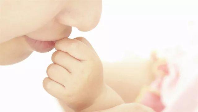 【厦门试管婴儿多少钱】_选择试管婴儿医院,别只盯着成功率!