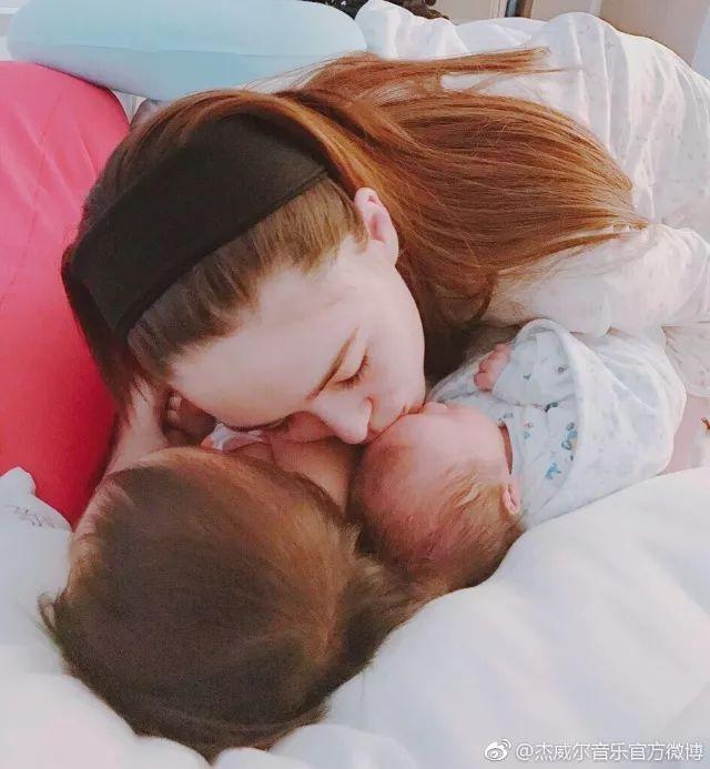 【广州三代试管婴儿医院】_周杰伦二胎是试管婴儿?