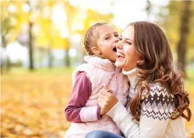 【深圳泰国试管婴儿】_选择做美国试管婴儿,你要知道这些真相