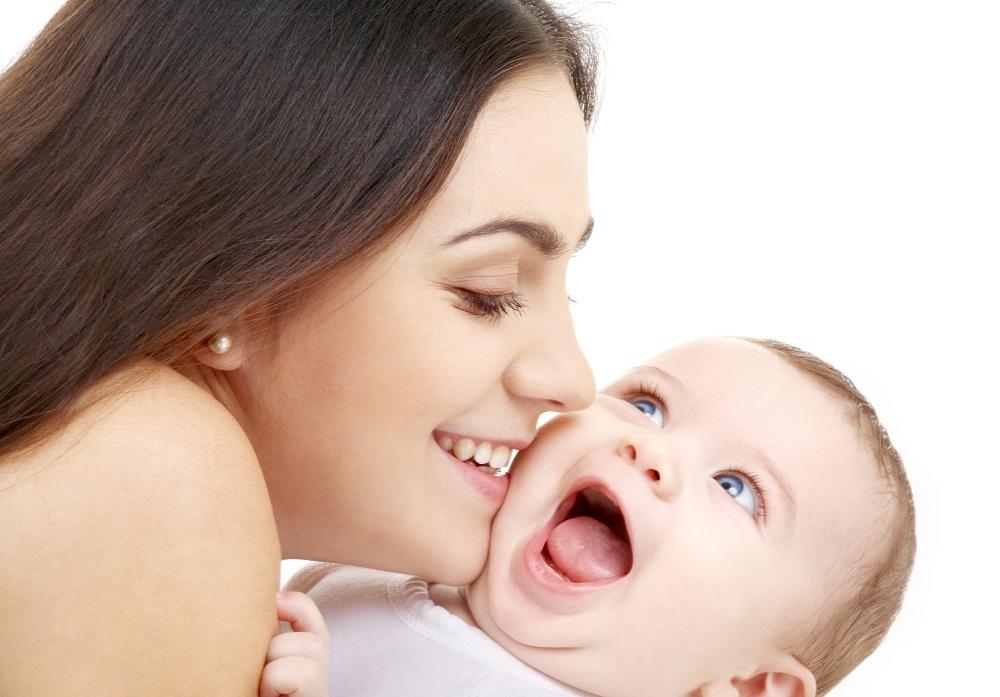【去泰国试管婴儿费用】_做美国试管婴儿,胚胎移植后会出现哪些不良症状