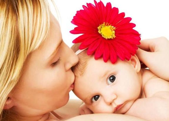【日本做试管婴儿多少钱】_美国试管婴儿,离异的女子依然能够拥有爱的陪伴