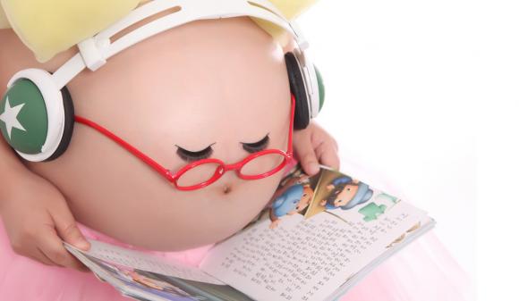 【做个试管婴儿得需要多少钱】_美国试管婴儿聊聊宫外孕那些事