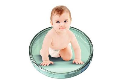 【青岛试管婴儿费用】_美国试管婴儿男方要如何参与其中?