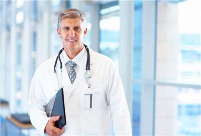 【试管婴儿多少钱做】_美国试管婴儿的成功率都掌控在医生的手中吗?