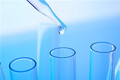 【广州试管婴儿费用多少】_美国试管婴儿对三种胚胎如何选择?