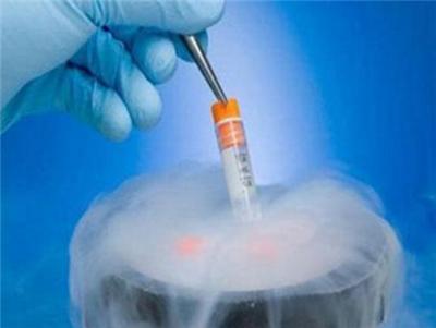 【广东省试管婴儿医院】_美国试管婴儿冷冻技术让女性能够把握自己的生育权