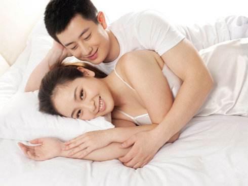 【试管婴儿泰国】_美国试管婴儿治疗期间能不能同房?