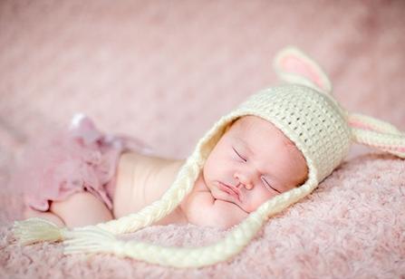 【泰国试管婴儿多少钱】_美国试管婴儿必备检查有哪些?