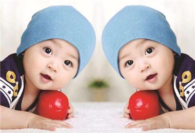 【美国 试管婴儿】_美国试管婴儿是否就更容易生双胞胎呢?