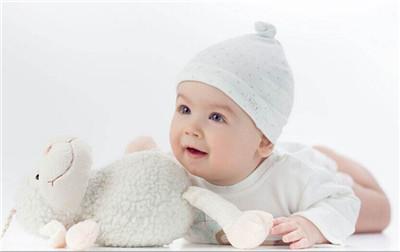 【泰国正规试管婴儿医院排名】_试管婴儿和正常怀孕的婴儿是一样的吗?