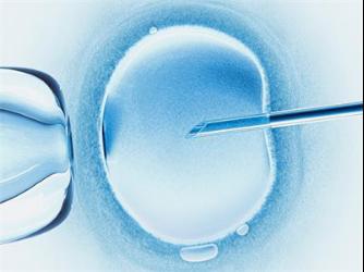 【深圳武警 试管婴儿】_排卵障碍做美国试管婴儿 专家解读3个注意事项
