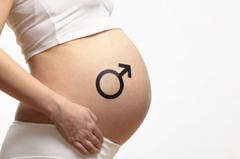 美国第三代试管婴儿之遗传问题