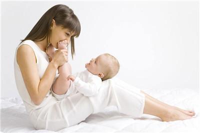 【广州广医三院试管婴儿】_美国试管婴儿方案之一短方案
