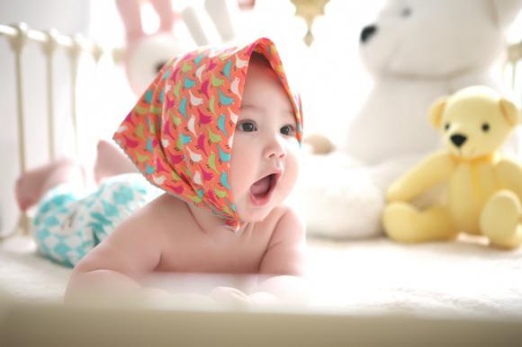 【试管婴儿的全部费用】_专家解说:美国试管婴儿冷冻卵子的那些事儿