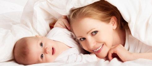【美国试管婴儿的费用要多少】_美国试管婴儿技术之一未成熟卵培养(IVM)