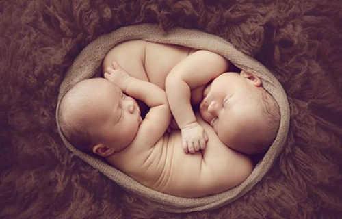 【在做试管婴儿要多少钱】_美国试管婴儿移植几个胚胎比较好?