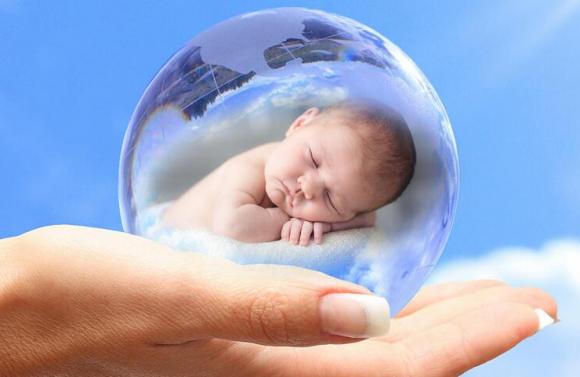 【广东最好的试管婴儿医院】_美国试管婴儿之胚胎停育原因分析
