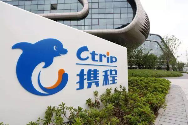 【第3代试管婴儿费用】_最高200万、7天带薪假,这是中国第一家提供冻卵等生育福利的公司!