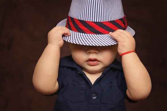 【温州第三代试管婴儿费用】_美国试管婴儿之超长方案