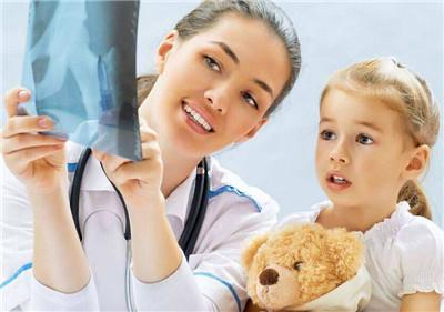 【泰国试管婴儿医院哪家好】_美国试管婴儿PGD/PGS要了解的6个事项