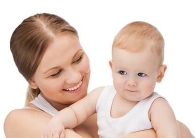 【做试管婴儿费用是多少钱】_美国试管婴儿胚胎移植成功的7个诀窍