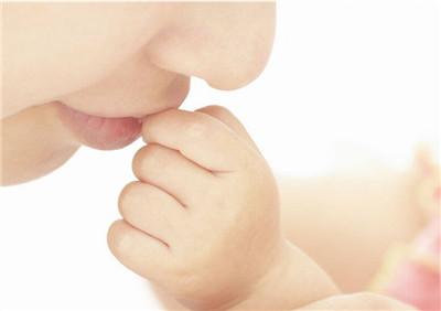 【试管婴儿多少钱做】_哪些人做美国试管婴儿成功率会高