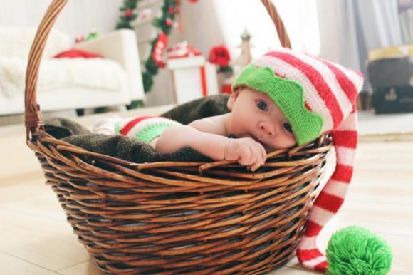 【试管婴儿费用多少钱】_美国试管婴儿之不孕不育男方因素