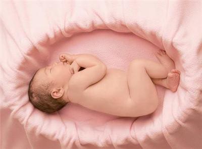 【试管婴儿一般费用】_美国试管婴儿方案的好坏应该如何决择