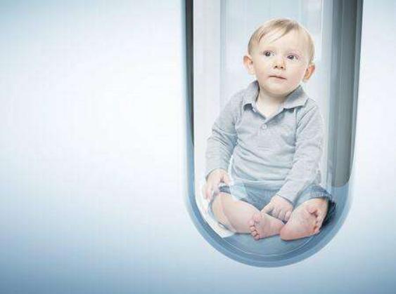 【试管婴儿步骤和费用】_关于美国试管婴儿的几个谣言