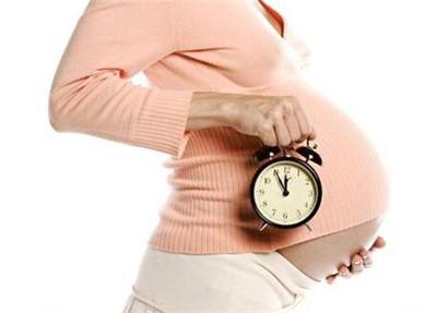 【3代试管婴儿的费用】_子宫内膜异位症适合做美国试管婴儿吗?
