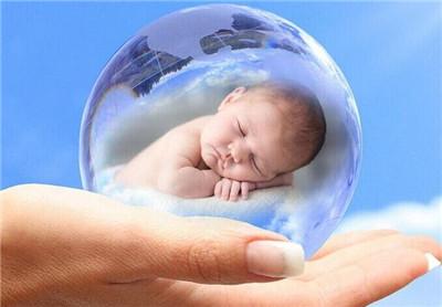 【到泰国做试管婴儿费用】_美国试管婴儿有什么副作用?