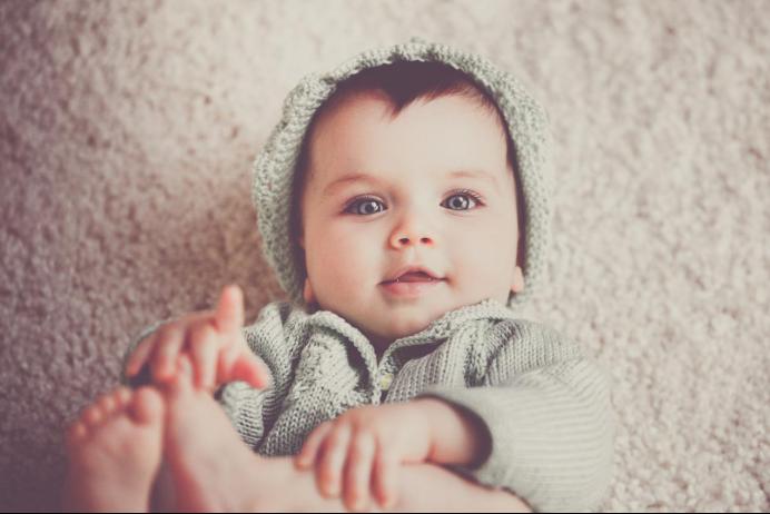 【去泰国做试管婴儿攻略】_美国试管婴儿与自然受孕的婴儿之大不同!
