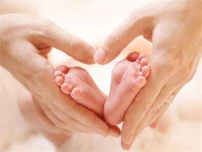 【试管婴儿来赞广州南粤】_在开始美国试管婴儿之前你应该知道的7件事