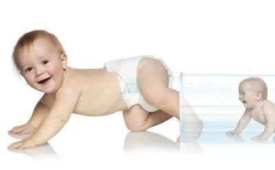 【试管婴儿的费用一般是多少】_美国试管婴儿取卵后,如何让卵巢更快恢复?
