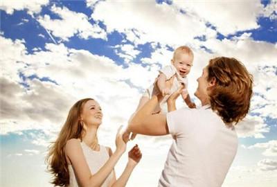 【美国试管婴儿中心】_美国试管婴儿失败后怎么办?