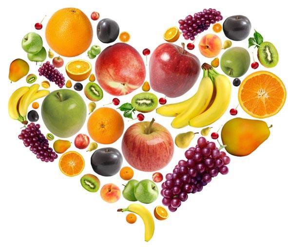 【试管婴儿费用大概要多少】_美国试管婴儿中合理吃水果的重要性